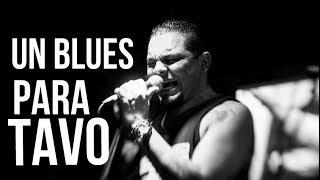 Auténtico Yo - Un blues para Tavo, en vivo YouTube Videos