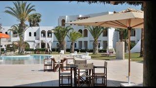 Тунис отели.Hotel La Couronne 3*.Все включено.Обзор(Горящие туры и путевки: https://goo.gl/cggylG Заказ отеля по всему миру (низкие цены) https://goo.gl/4gwPkY Дешевые авиабилеты:..., 2016-07-13T14:08:21.000Z)