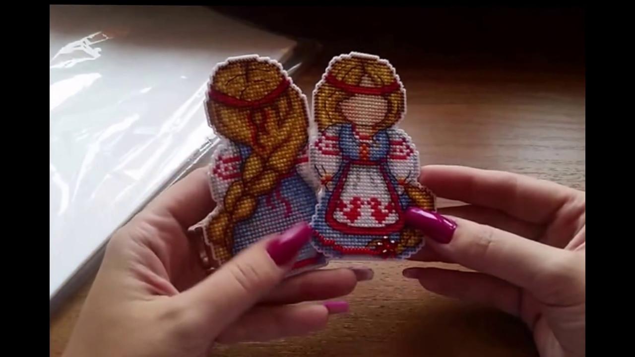 Вышивка крестом обереги. Схемы. | славянские рубахи от мирославушки | купить славянскую одежду, купить русскую рубаху, магазин славянской.