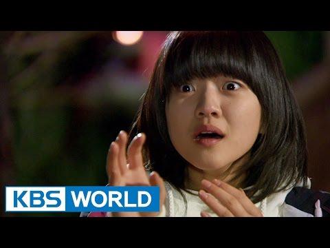 Master of Study | 공부의 신 - Ep.7: Korean, Read the World