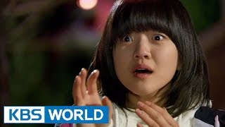 Master of Study | 공부의 신 - Ep.7: Korean, Read the World