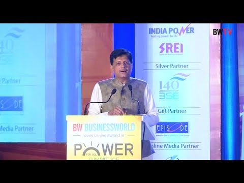 Renewable Energy: The Future of India