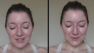 How to quickly and effectively remove puffiness from the face? In t...