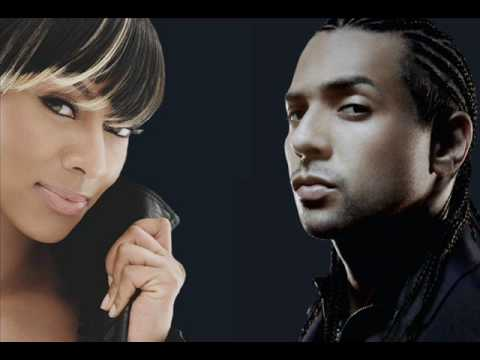 Sean Paul ft Keri Hilson  Hold My Hand Ill Be There