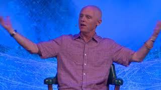 Adyashanti: The Paradox of Unity and Spiritual Autonomy