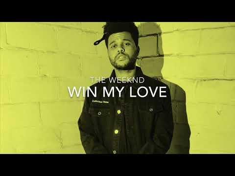 The Weeknd - Win My Love (Official Audio) Throwaway Chapter 6 Leak