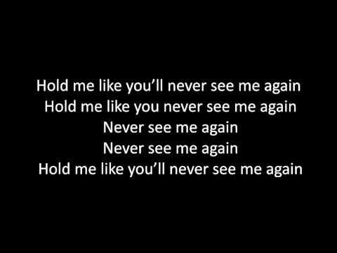 Vybz Kartel - Bet Mi Money (Lyrics Videos)