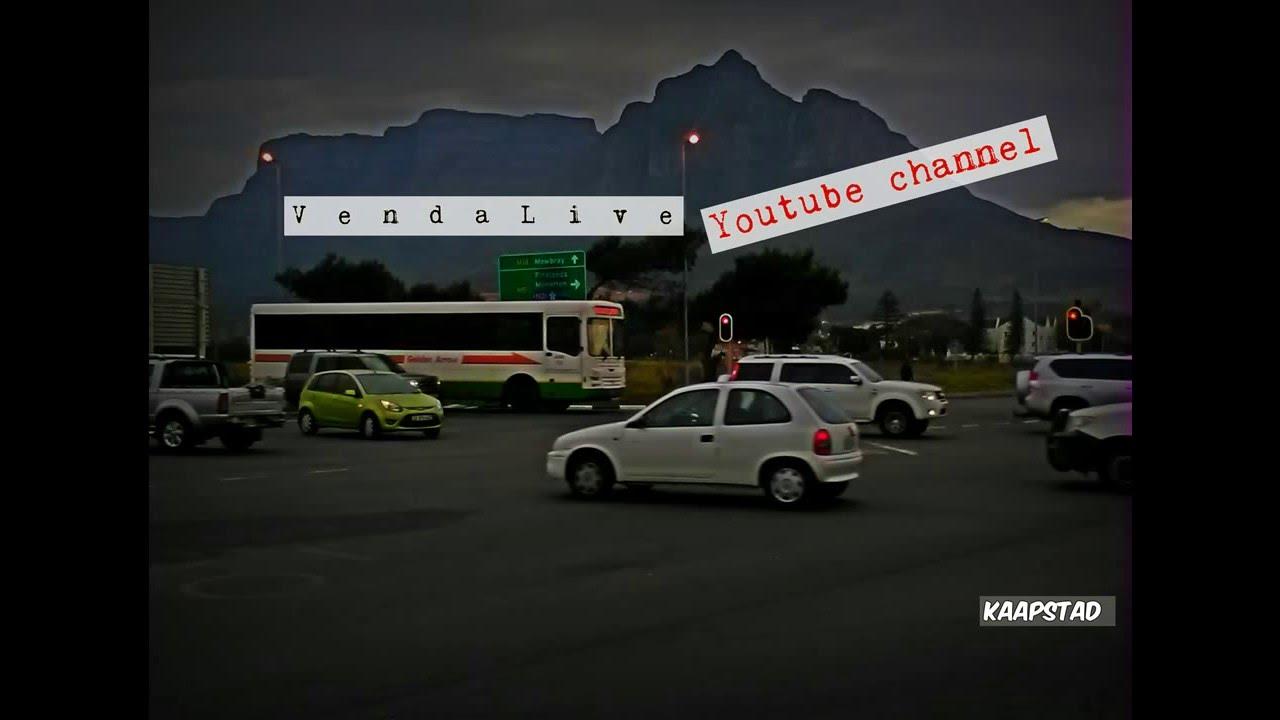 Download Shufflers- khaladzi anga