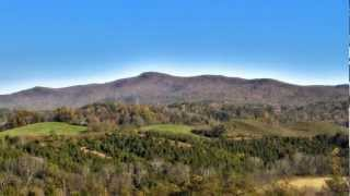 Wytheville Farm For Sale - TBD Old Stage Road, Wytheville, VA 24382