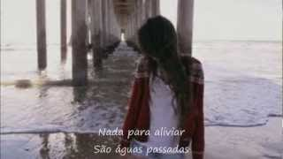 Lifehouse- It is What Ii Is(Tradução)