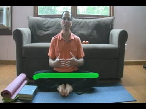 Butterfly Stretch Solutions Adductors Stretching Flexibility Exercises