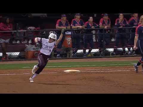 Aggie Softball: Take a Kid to the Game