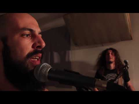 Gramma Vedetta [Live Sessions Season III - 11 of 13]