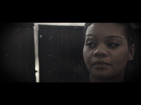 Val-N-Tynes (2016) Short Film