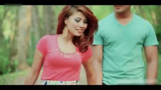 chakma song new 2016chakma video songnew song 2016 list