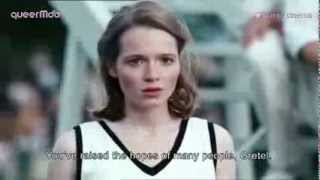 Berlin '36 (D 2009) -- Trailer deutsch | english subs | german