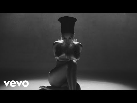 Beyoncé – Sorry (Video)