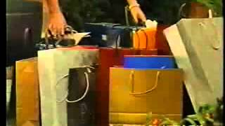 1994年 ホンダアコードCM 「ずっとコレがほしかった」 別バージョン 音...