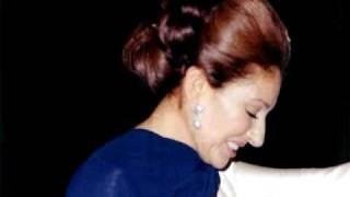 Maria Callas conversations, 1977 thumbnail