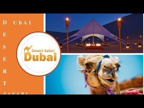 Desert Safari  Complete Vlog  Reuploading  cz All video mistakenly deleted #dubai #DesertSafari