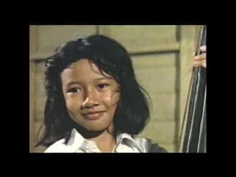 Film Indonesia (1973): Belas Kasih
