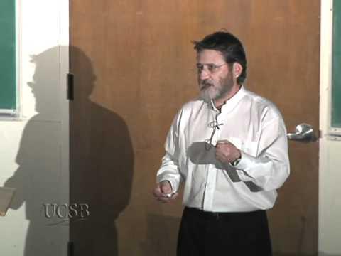 Technology Management Program UCSB: Innovation Strategy