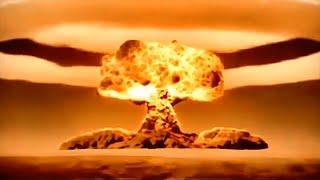 Ренат Губайдуллин - Ядерная Война (клип)