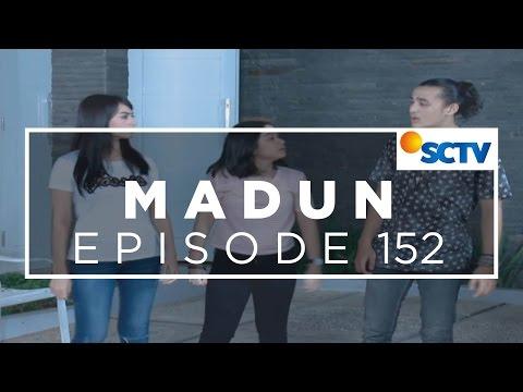 Madun - Episode 152