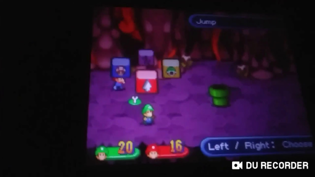 Piranha plant gameplay - smash ultimate - YouTube
