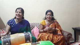 शिव शंकर मेरे भोले बाबा//सुनिए भोले बाबा का सुंदर भजन//उत्तराखंड भक्ति संगीत लीला जोशी