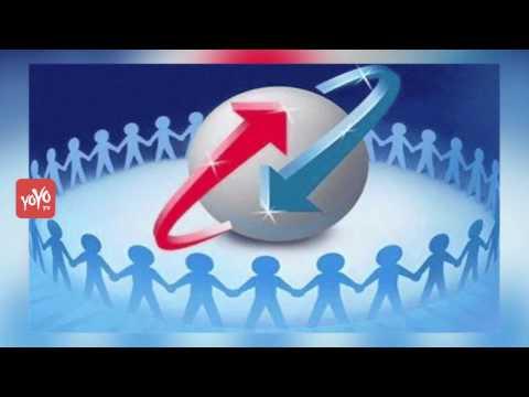 BSNL to Slash Reliance Jio | Unlimited Calling at Low Price | YOYO TV English