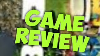 Roblox game Review | Homestead