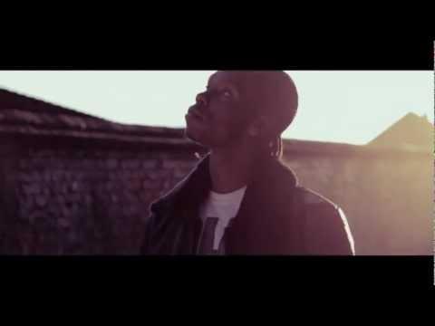 Krept & Konan - Let Go (ft Lewis Watson) (Official Video)