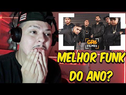 "ILUSÃO ""CRACOLÂNDIA"" - Alok, MC Hariel, MC Davi, MC Ryan SP, Salvador da  Rima e DJay W | REACT #693 - YouTube"