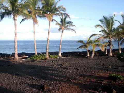 Hawaii 2008 014