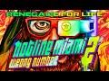 Renegade For Life Hotline Miami 2 mp3