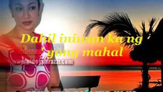 "Video Ibaon Mo -- Selina Sevilla W/ Lyrics "" Lino Elen "" download MP3, 3GP, MP4, WEBM, AVI, FLV Agustus 2018"