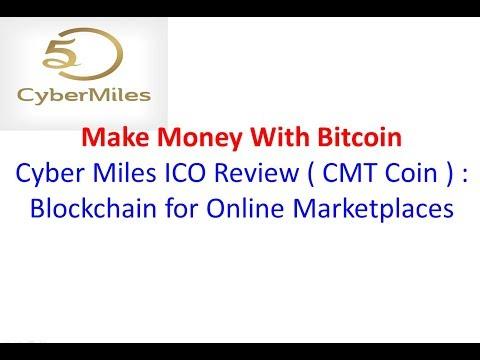bitcoin marketplaces