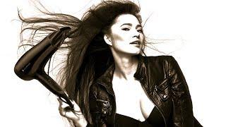 Секреты правильного ухода за волосами Как сделать волосы крепкими объемными густыми