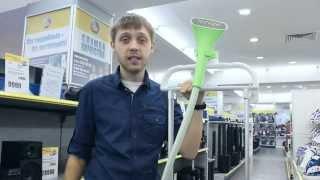 Спутник Электроники - как выбрать отпариватель(, 2013-11-28T07:21:15.000Z)