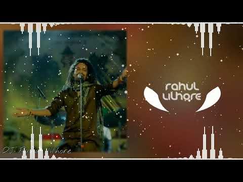 Sohna Najara Tere Bhawna Da Hansraj Raghuwanshi Vol.2 Dj Rahul Lilhore