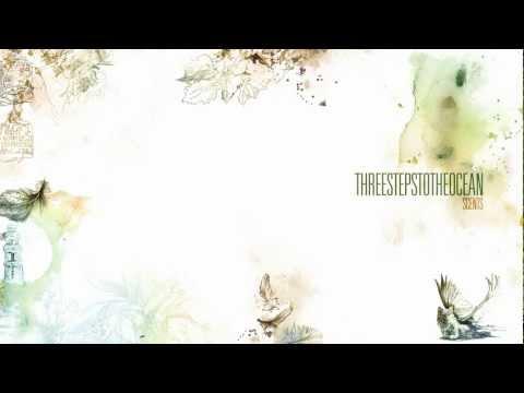 threestepstotheocean - Zilco