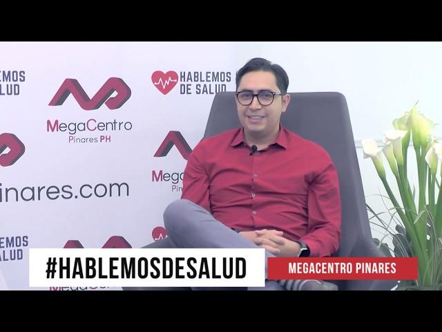 JOSUÉ GUILLERMO LÓPEZ VELANDIA   LA Fibromialgia