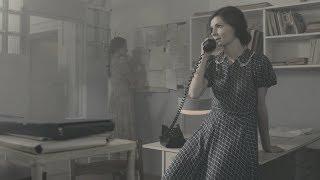 """Вещдок (HD): расследование дела """"Штапельное платье"""""""