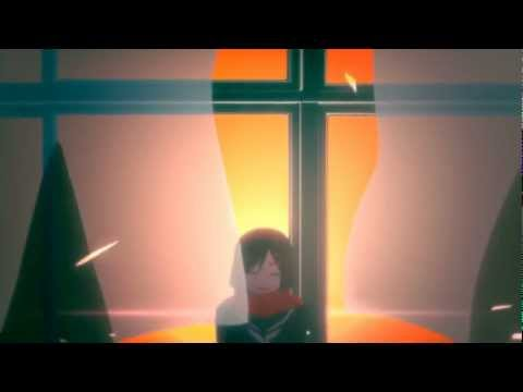 【IA】Lost Time Memory【Sub ITA】[Kagerou Project]
