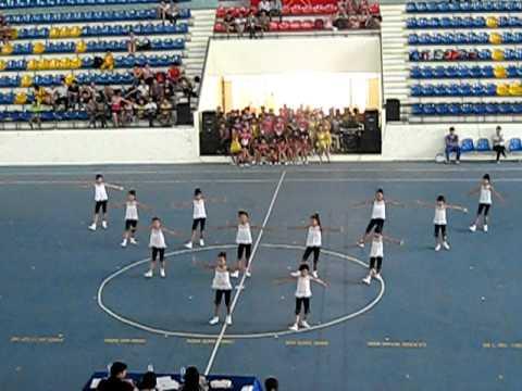 the duc nhip dieu nhi dong LQD 2010.AVI