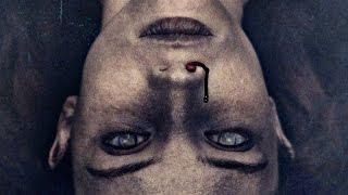 Демон внутри / The Autopsy of Jane Doe - трейлер