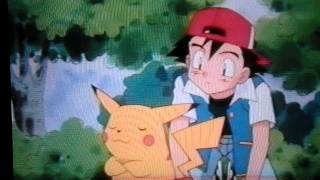 Pokemon original theme song video (english)(the first 5 seconds of the video looks crumy but i promise the rest of the video is perfectly fine., 2011-05-21T22:54:46.000Z)