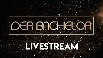 Bachelor 2020 Finale: Folge 9 LIVESTREAM