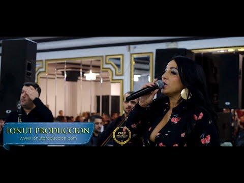 Kristiyana Ii Muzica De Petrecere Ii Live Los Hornos Ii Full Hd 2019